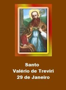 santo_valerio2