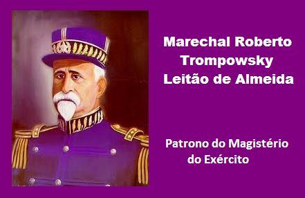 magisterio_exercito