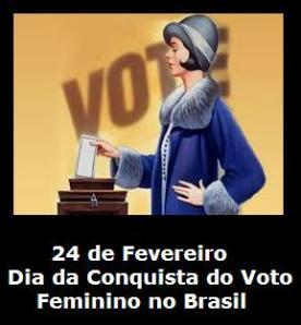 voto_feminino_brasil
