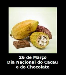 cacau_chocolate