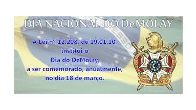 demolay5