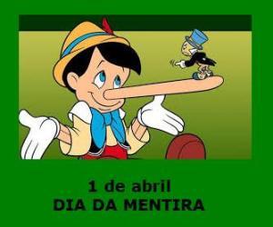 mentira1