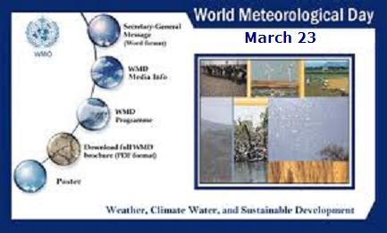 meteorologista2