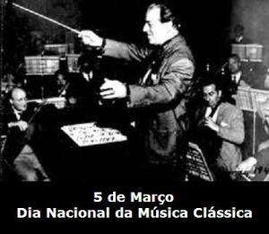 musica-classica1