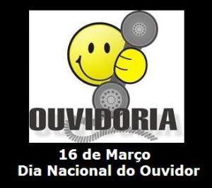 ouvidor1