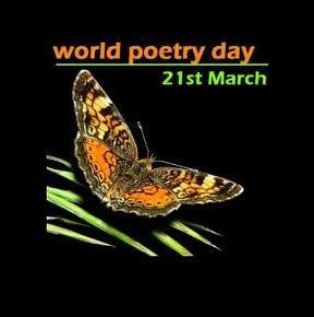 poesia_mundial5