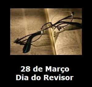 revisor3
