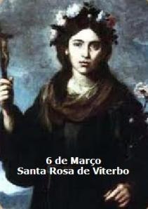 santa_rosa_viterbo