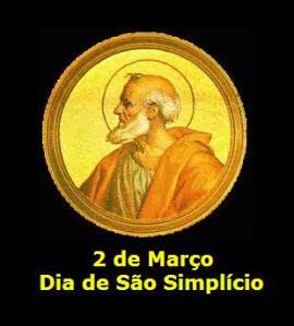 são_simplício2