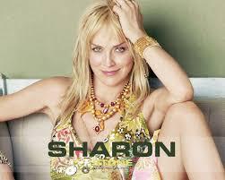 sharon3