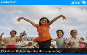 crianca_palestina