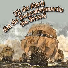 descobrimento_brasil