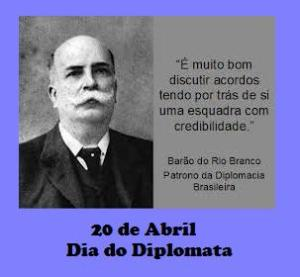 diplomata1