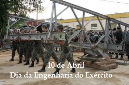 engenharia_exercito