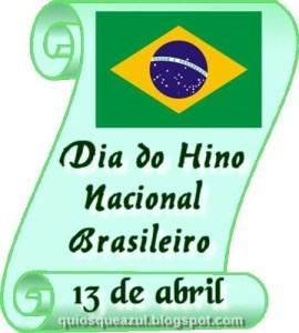 hino_nacional