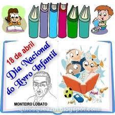 livro_infantil_nacional