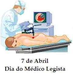 medico_legista