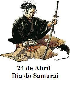samurai_dia