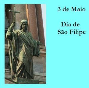 filipe2