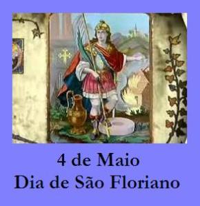 floriano2