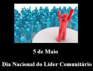 lider_comunitário