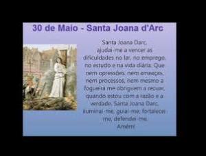 santa_joana_darc