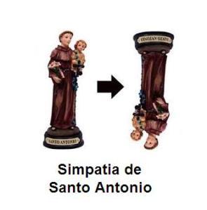santo5