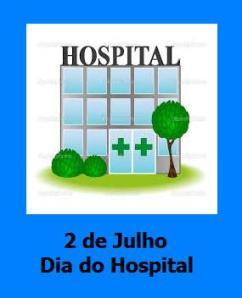 hospital_dia
