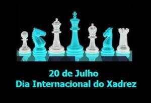 xadrez_dia