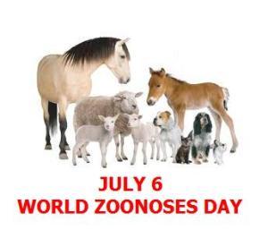zoonoses_dia
