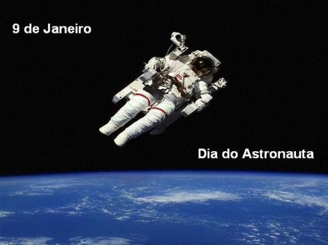 astronauta-dia
