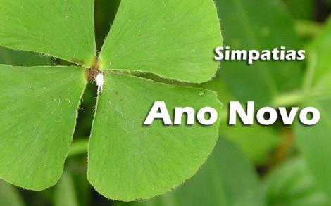 simpatia2