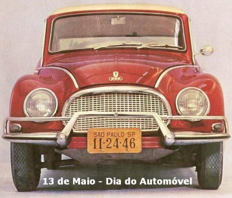 dia_automóvel