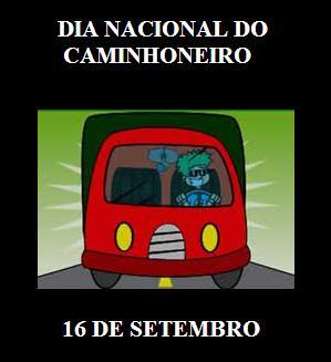 caminhoneiro_dia