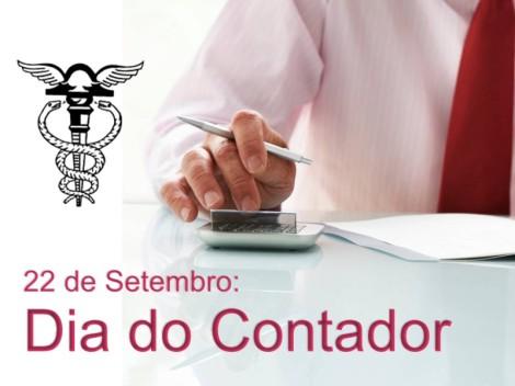 dia_do_contador