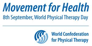 fisioterapia_mundial