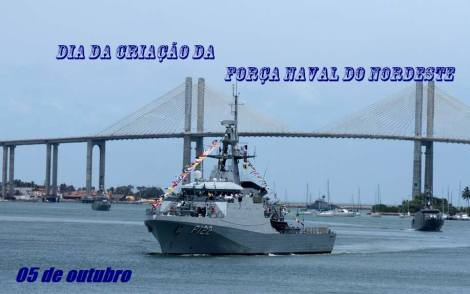 forca-naval
