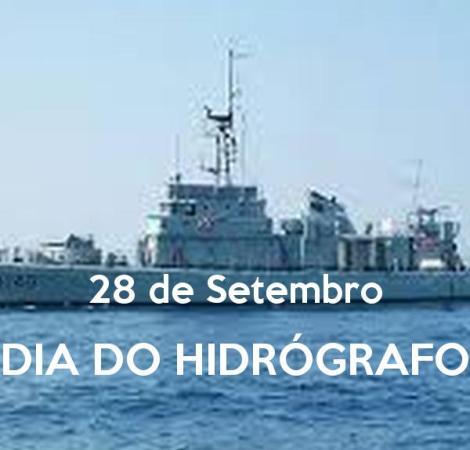 hidrografo-dia