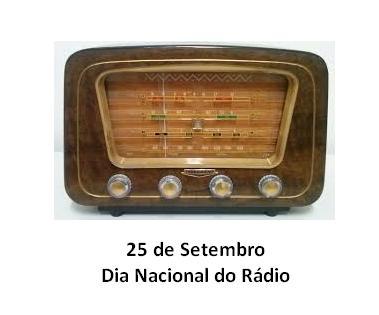 radio-dia