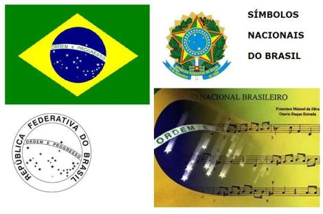 simbolos_nacionais_brasil