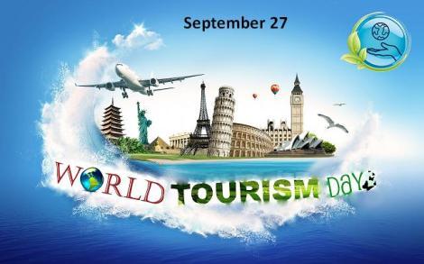 turismo-dia