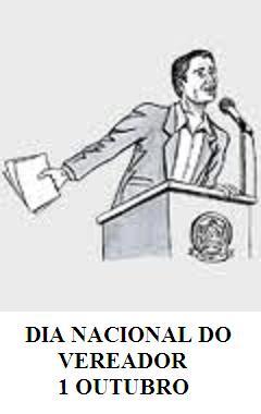 vereador_dia