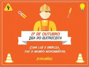 eletricista1