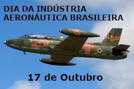 industria_aeronautica