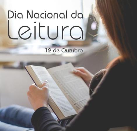 leitura1