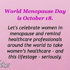 menopausa1
