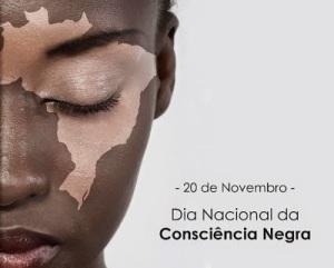 consciencia-negra2