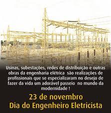 engenheiro-eletricista1