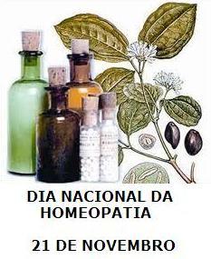 homeopatia_dia