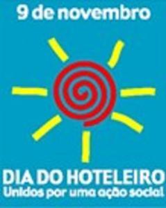 hoteleiro